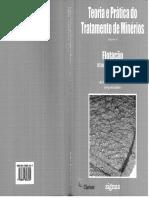 132857868-Teoria-e-Pratica-Do-Tratamento-de-Minerios-Volume-04.pdf