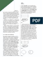 Encyclopedia Dictionary of Mathematics.pdf