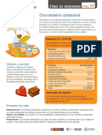 ficha-19-chocolateria-artesanal.pdf