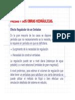 Tipos_de_presa_revanchas.pdf