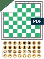 tablero-y-piezas-del-ajedrez-color.pdf