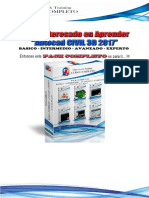 PRESENTACION 00 PACK COMPLETO AC3D.pdf