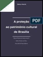 protecao-patrimonio-cultural-bsb.pdf