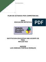 3711671-EDUCACION-ARTISTICA[1]
