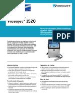 ss-1520-pt-br.pdf