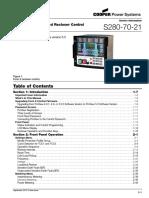 CooperForm6ProgrammingGuide_S280-70-21.pdf