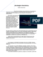 Fundamentos de Astrologa dracnica.doc