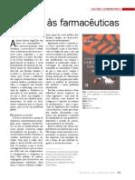 2007 11 Ed116 Culturaconsumerista