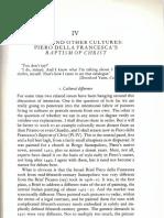 Francesca_Baxandall.pdf