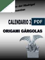 Gargolas Calendar 2012.pdf