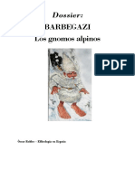 Barbegazi-gnomos Alpinos (1)