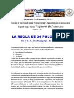 170_regla de 24 Pulgadas