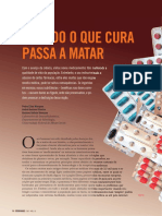 figado302.pdf