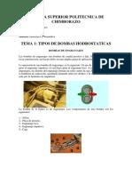 TIPOS DE BOMBA Y FUERZA DE CORTE EN TROQUELADO.pdf