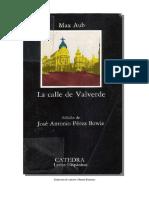 aub_max_-_la_calle_de_valverde.pdf