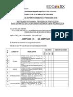 Criterios Obra Pedagogica 2018 Ok1