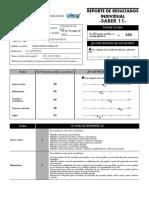 AC201826569552.pdf