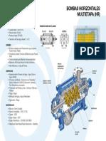 neptuno-pumps®---bombas-horizontales-multietapa-(hr)-poster.pdf
