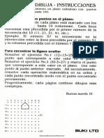 calcula-dibuja.pdf