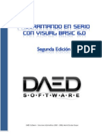 Program an Do en Serio Con Visual Basic - Segunda Edicion