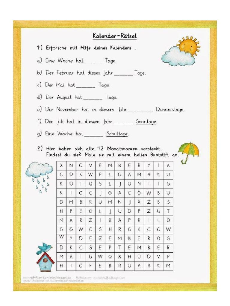 stern im schwan kreuzworträtsel 5 buchstaben