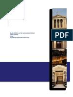 2018_OFICIAL+4°_CONTRATA_CIVIL_M.UNICO.pdf
