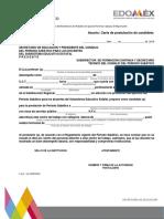 Investigación Ok PDF