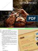 cgfrombrazil_issue2.pdf
