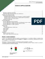appunti_diodo