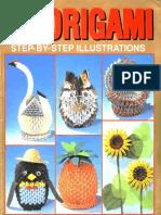 3D Origami.pdf