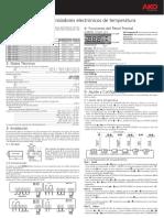 AKO-14123.pdf