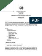 infinitesimals.pdf