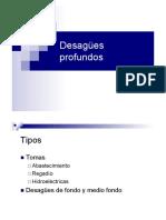 03.Desagües profundos.pdf