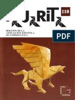 pajarita 110.pdf