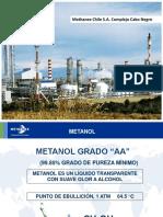 methanex.pdf