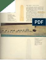 Anon - Historia De La Musica - Edad Media Y Musica Sacra.PDF