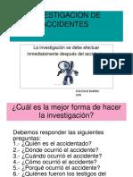 analisis e investigacion de accidentes.pptx