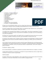 Anon - El Teatro Dramatico.PDF