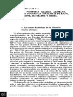 la filosofia clasica alemana.pdf