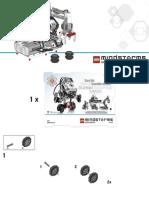 Manual Robotica Estudiante