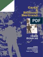 Debray Regis - Vida Y Muerte de La Imagen (p160 - Final Cv)
