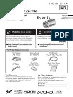 LYT2393-001A-M.pdf