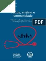 Livro-Saude_Ensino_Comunidade.pdf
