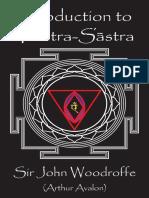 woodroffe_introduction_to_tantra_sastra.pdf