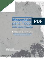 Notas para la enseñanza 1.PDF