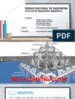 MEGAESTRUCTURA-PLANEA