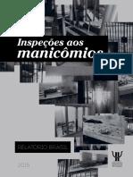 CFP_Livro_InspManicomios_web.pdf