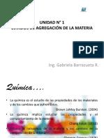 UNIDAD N° 1 ESTUDIANTES.pdf