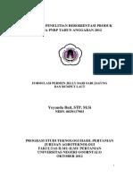 Formulasi-Permen-Jelly-dari-Sari-Jagung-dan-Rumput-Laut.pdf