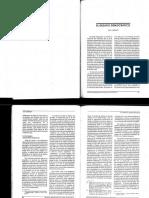 G hermet el desafio democratico.pdf